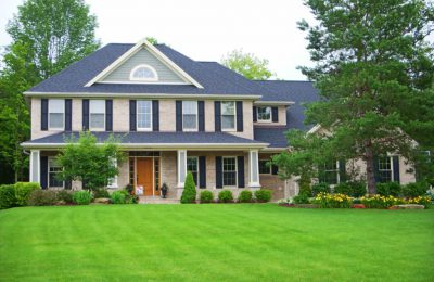 Custom Home Builder Freehold New Jersey