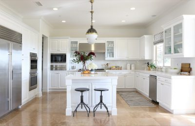 Kitchen Remodeling Contractor Colts Neck NJ