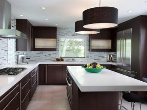 Kitchen Remodeling Contractor Howell NJ