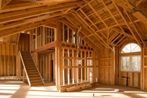 Freehold Home Builder